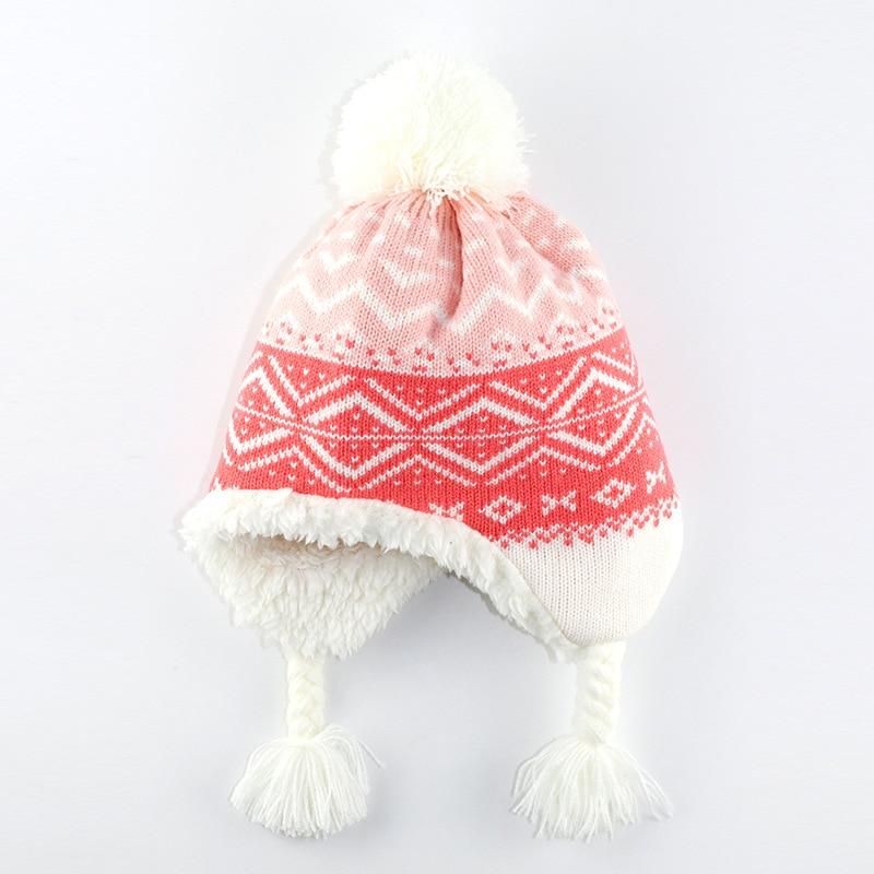 girl hat winter (4)