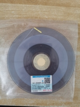 Best Price New Date Original ACF AC 2056R 35 AC2056R 35 PCB Repair TAPE 2.0MM*10M/50M