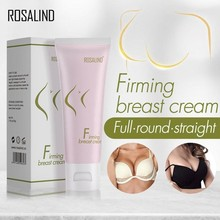 Breast-Enlargement-Cream Lifting Bust Firming Boost Fast-Growth 50g