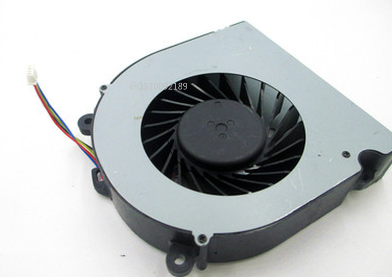 Free Shipping CPU Cooler Fan For EF90201S1-C13C-S9A 5V