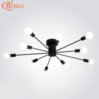 https://ae01.alicdn.com/kf/H117d0d5b13264386a594477fc91d481eg/Luster-Plafonnier-LivingRoom-Home-Lamparas-LED.jpg