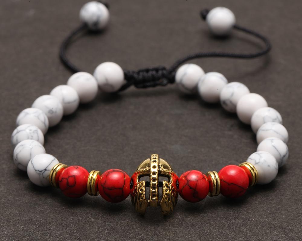 H117dd0b179bb40a28a32cd824eefa1ccG - Spartan Bracelet