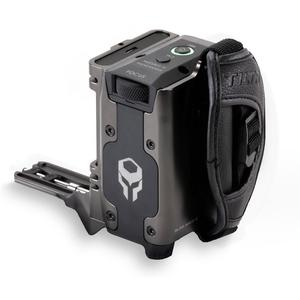 Image 1 - TILTA Side Focus Handle TA SFH1 97 G Run/Stop for Tilta BMPCC 4K cage /GH5 cage /FUJIFILM XT3 Cage fit F970 battery