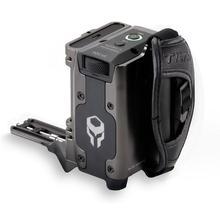 TILTA الجانب التركيز مقبض TA SFH1 97 G تشغيل/وقف ل Tilta BMPCC 4K قفص/GH5 قفص/FUJIFILM XT3 قفص صالح F970 البطارية