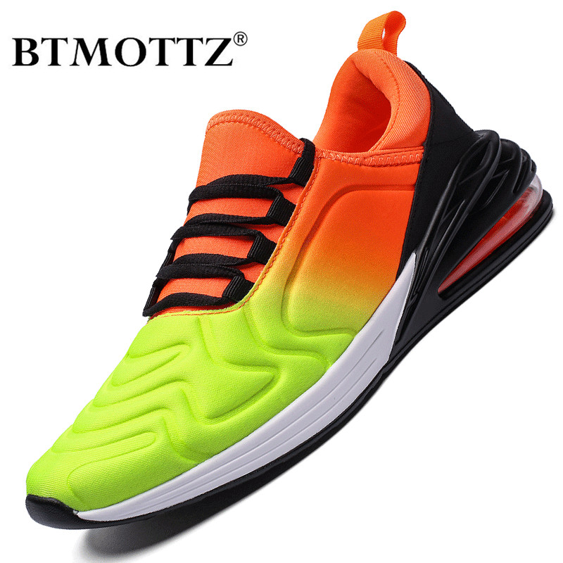 Sneakers Men Casual Shoes Lac-up Men Shoes Outdoor Lightweight Comfortable Breathable Couple Walking Trainers Feminino Zapatos