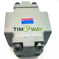 AIY Hb50F Hydraulic check valve