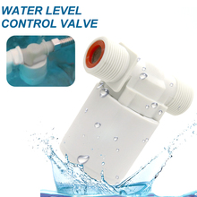 Floating Ball Valve Automatic Float Valve Water Level Control Valve F/ Water Tank Water Tower