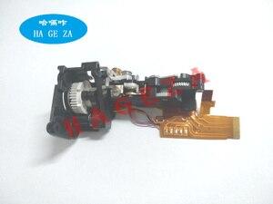 Image 3 - Оригинал ПРОВЕРЕНО для блока управления диафрагмой nikon D90 1C999 739