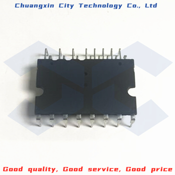 100% New&Original DIP IGCM20F60HA DIP-24 IGBT frequency conversion module power module new original 1794 ps13 plc flex i o module