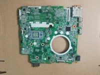 SHELI For HP PAVILION BEATS 15 P laptop motherboard DAY23AMB6F0 766713 501 766713 001 766713 601 with A8 5545M notebook pc