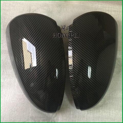 high quality automoveis motos