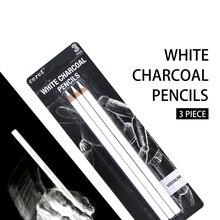 Sketch Charcoal Pencils