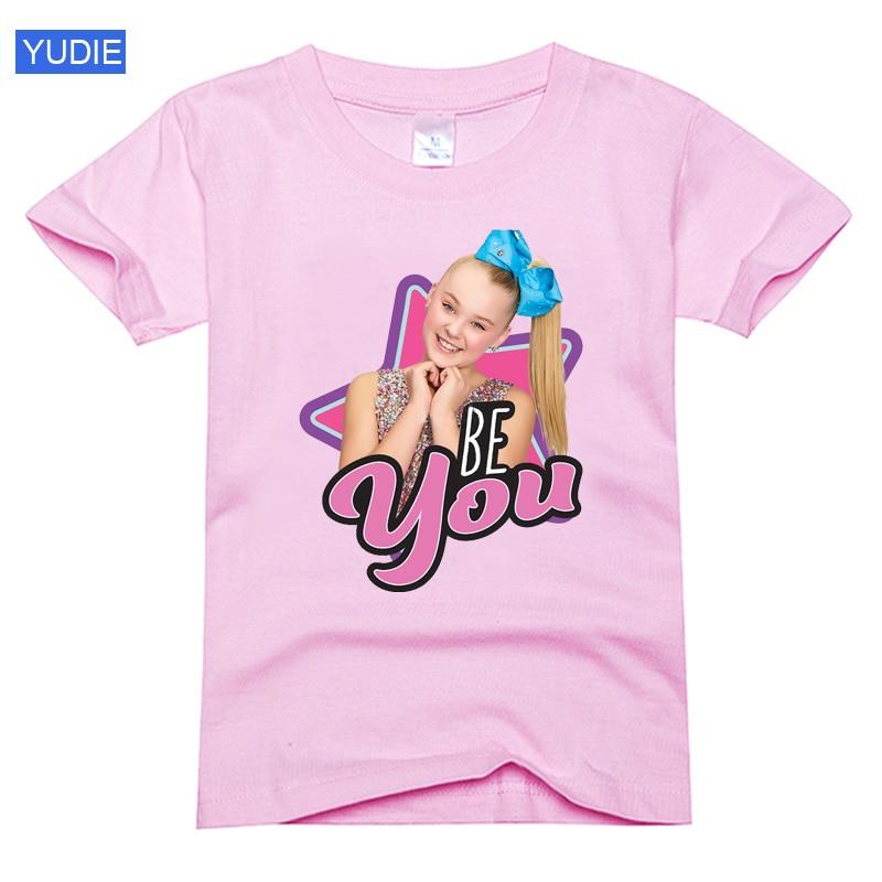 Custom Baby /& Toddler T-Shirt Pink Sand Basket Cotton Boy Girl Clothes