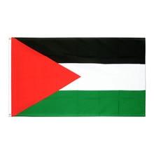 Flaglink 90*150cm ple ps palestina bandeira da palestina