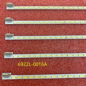 Image 1 - 30pcs LED 백라이트 스트립 6922L 0016A 42LS5700 42LS4600 42LT360H 42LM6200 42LM5800 TC L42E5BG 42PFL4007G 42PFL5007 42PFL6007