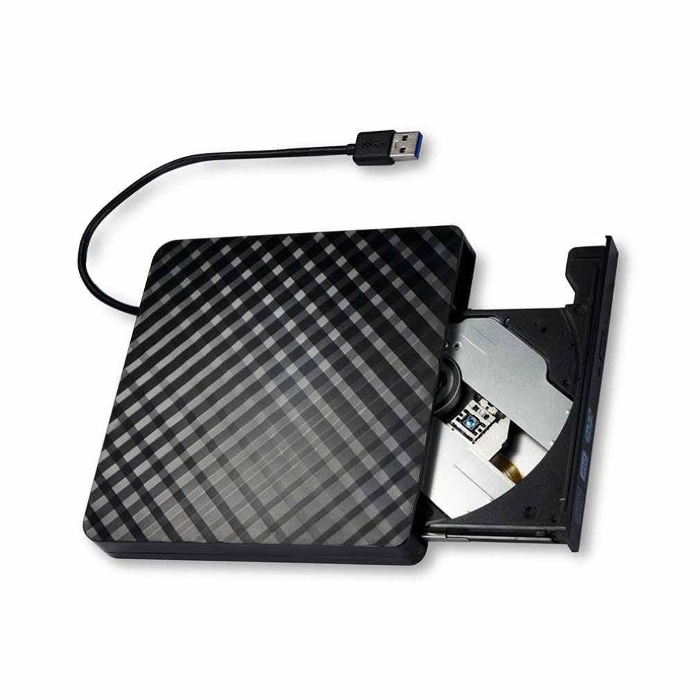 0 high speed slim dvd brander <strong>optische</strong> drive voor elke laptop