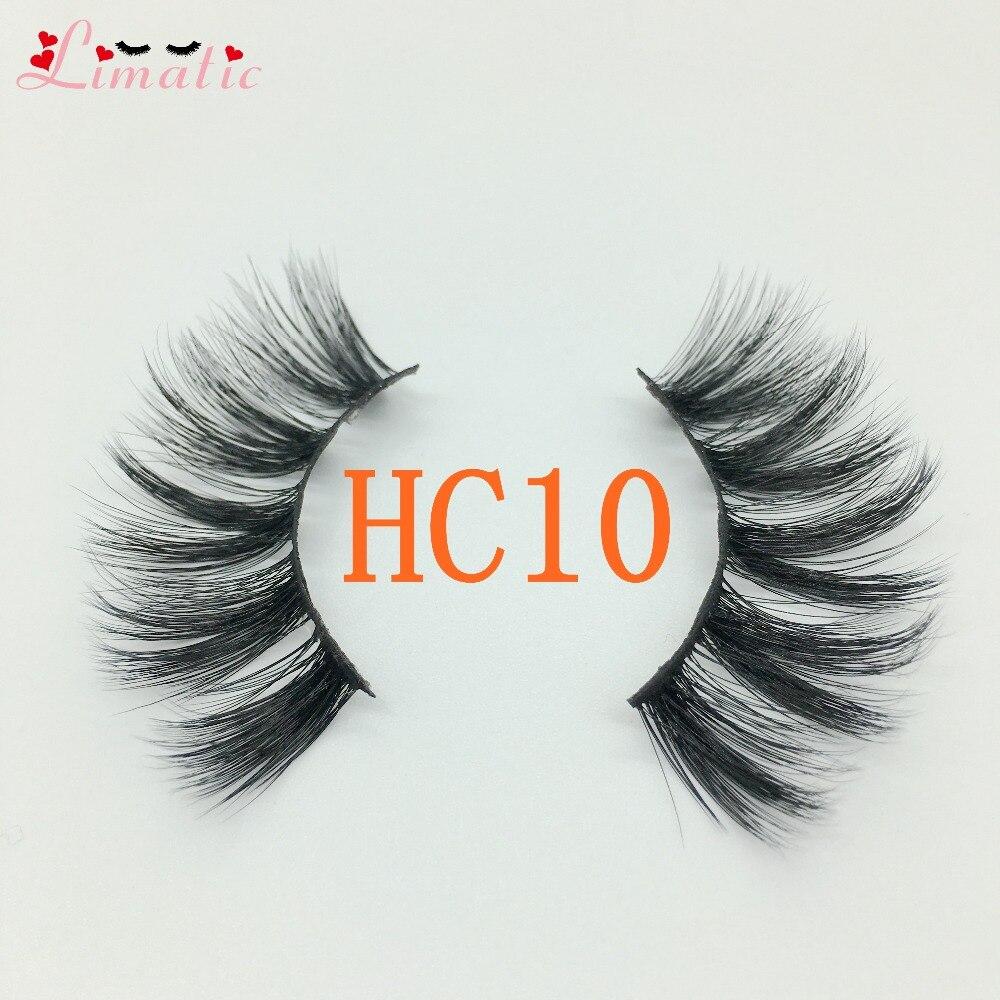 HC10-3_