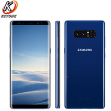 T-Mobile Version Samsung Galaxy Note 8 N950U 4G LTE