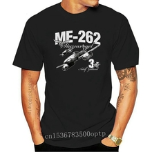 MP44 Премиум Футболка Siebdruck