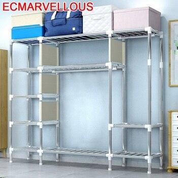 Home Meuble Storage Penderie Placard De Rangement Moveis Para Casa Bedroom Furniture Closet Guarda Roupa Cabinet