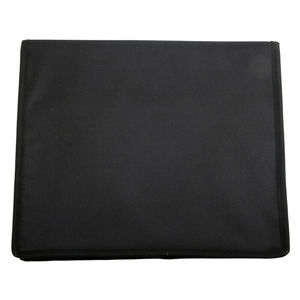 Image 5 - etONE ISO 3200 Safe B/W Color Film Guard Shield Lead Foil Bag X Ray Proof Protection