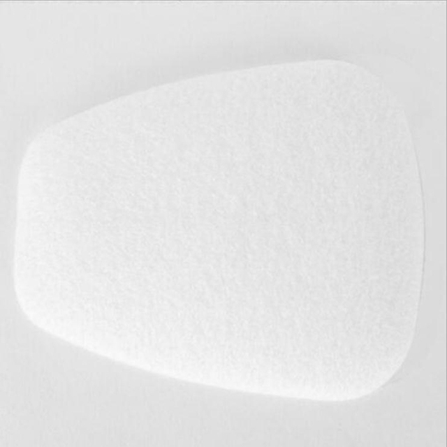 Cycling mask Filter 5N11CN filter cotton  6200 7502 6502 6800 AntiDust KN95 Replacement Protect Effective mask accessories 10pcs 3