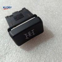 3777100xkz2ka 4wd interruptor de montagem para great wall haval h6 esporte seal seal oilseal shaft -