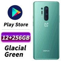 12G 256G Green