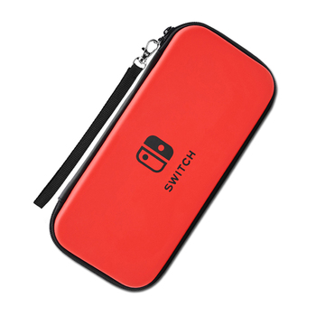 for Nintendo Switch Storage Bag Luxury Waterproof Case for Nitendo Nintendo Switch NS Console Joycon Game Accessories 2