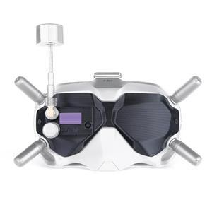 Image 4 - IFlight 3D Module de Conversion analogique,