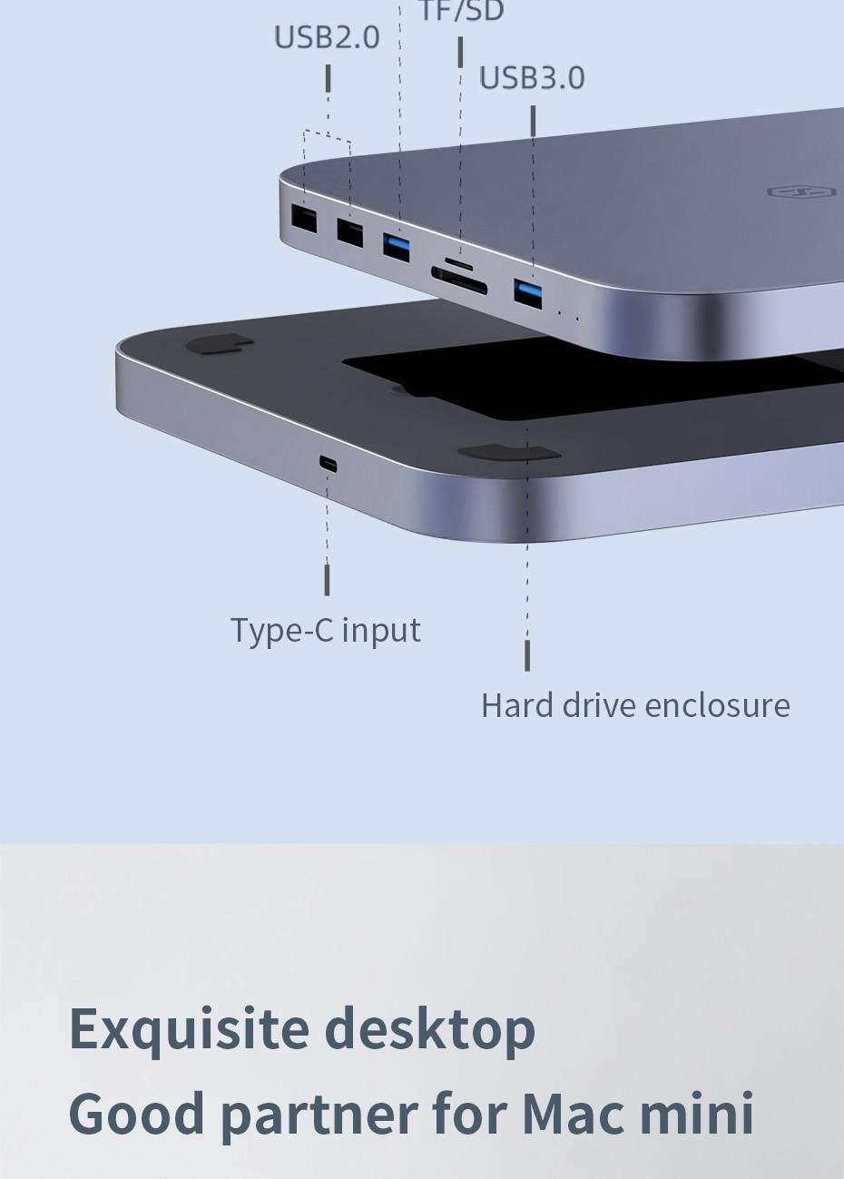 MC25硬盘盒扩展坞_03