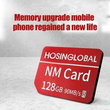 Karta pamięci telefonu 128GB 256GB karta pamięci Micro Sd karta pamięci USB typu C karta Microsd TF/SD do smartfona Huawei