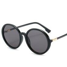 NQ2086 роскошный дизайн мужчин/женщин солнцезащитные очки женщин Люнет Soleil для женщин lentes-де-Сол хомбре/mujer винтажные модные солнцезащитные очки