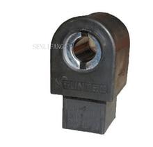 新しいダンフォスバルブコイル 071N0051 電磁弁コイルバルブ要素 1 年間の保証