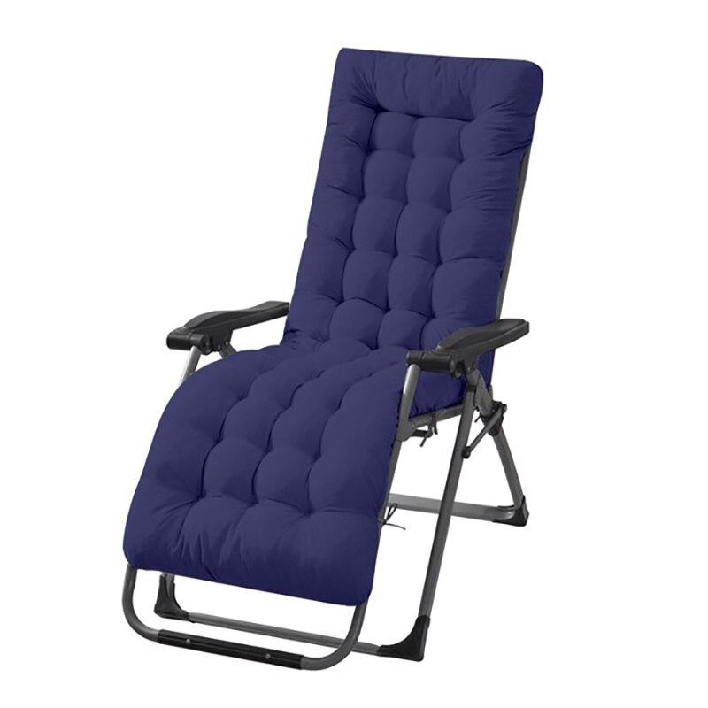 face tatami tapete reclinável cadeiras cadeira de jardim almofada da janela