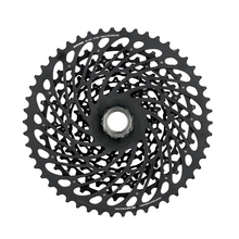 SRAM GX EAGLE XG 1275 12S Speed Cassette 10-50T MTB Bicycle Cassette Bike Freewheel fits XD hubs only