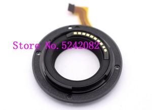 Image 1 - NEW Lens Bayonet Mount Ring for Fuji FOR Fujifilm XC 50 230mm 50 230 mm F4.5 6.7 OIS Repair Part