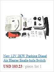 Автомобильный адаптер коробки передач прокладка Flexplate адаптер прокладка для TH350 TH400 Замена преобразования для LS2 LS3 LS6 5,3 6,0 LS7