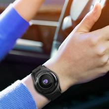 X7 1080P mini camera wifi motion detect Infrared Night Vision sport car Micro Camera watch strap DV Video Recorder Camcorders