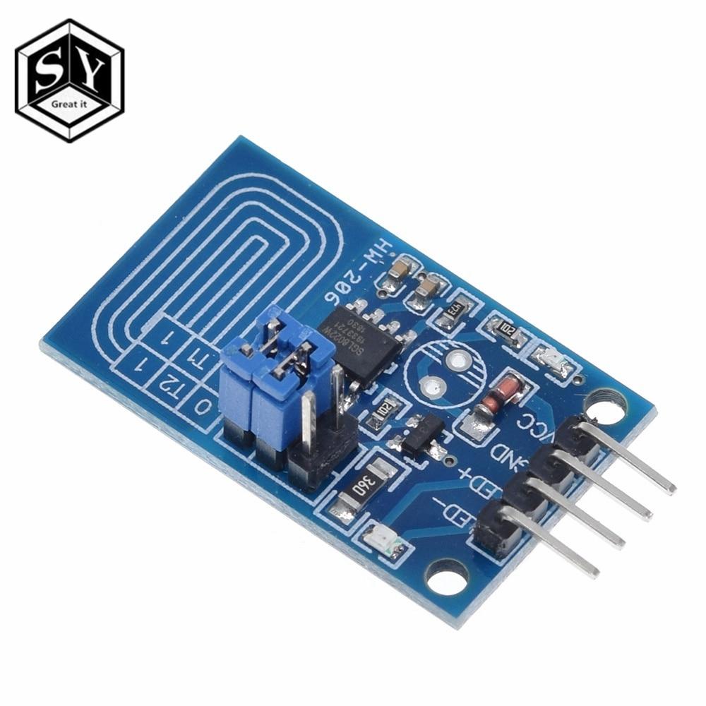 sensor (7)
