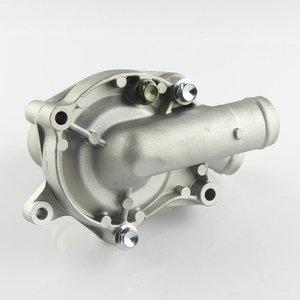 Image 5 - オートバイ水ポンプ 19200 MN8 010 VRX400 T NV400 CJ/CK CS/CV スティード DCY/DC1/ DC2 影 Slasher NV600 シャドウ