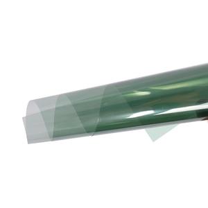 Image 2 - Sunice 2 шт. комбинации фотохромные пленки, нано керамическая тонировка на солнечной батарее 75 45% VLT Солнечная Защитная пленка на окна самоклеящаяся