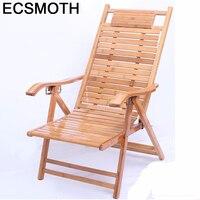 Poltrone Da Salotto Preguiçoso Kanapa Sillones Divano Sillon Reclináveis Chaise Moderno Parágrafo Sala Fauteuil Cadeira do Salão de Beleza Salão De Bambu Chaise Lounge    -