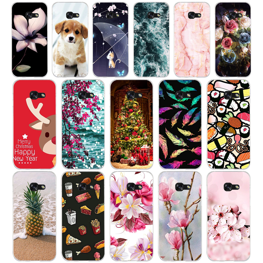 cover samsung a 3 2016