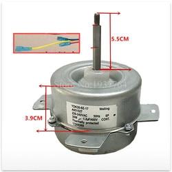 Dobra robota do powietrza klimatyzacja klimatyzator silnik wentylatora YDK28-6D-8 YDK30-6E-17 A951527