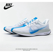 organizar deseable Anillo duro  Best value air pegasus running shoes – Great deals on air pegasus running  shoes from global air pegasus running shoes sellers | Related Products,  wholesale, Promotion, reviews on AliExpress