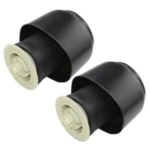 Image 4 - Bomba do compressor da suspensão do ar ap03 com bloco de válvula + 2 * mola de ar para bmw série 5 7 f01 f02 f04 f07 gt f11 37206784137