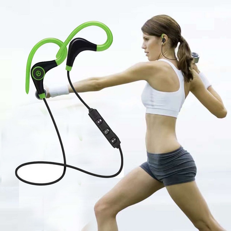 Nouvve-Bluetooth-Earphone-Sports-Wireless-Headphone-SweatProof-Bluetooth-Headset-Bass-Earbuds-With-Mic-For-Phone-iPhone(5)