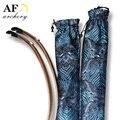 AF стрельба из лука деление лук сумка дуга традиционный лук сумка