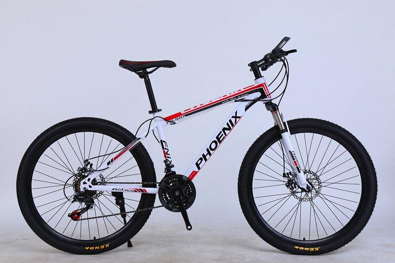 bicicleta acessórios mountain bike